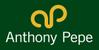 Anthony Pepe logo