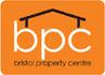 Bristol Property Centre logo