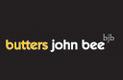 Butters John Bee Telford logo