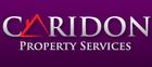 Caridon Property Services logo