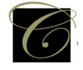 Cleaver Property Lettings logo