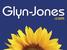 Glyn-Jones logo