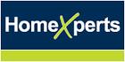 HomeXperts logo