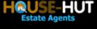 House Hut Wiltshire logo