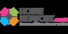 Housenetwork logo