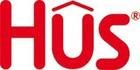 Hus Estate Agents logo