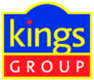 Kings Group Cheshunt logo