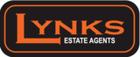 Lynks Estate Agent logo