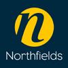 Northfields logo