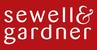 Sewell and Gardner logo