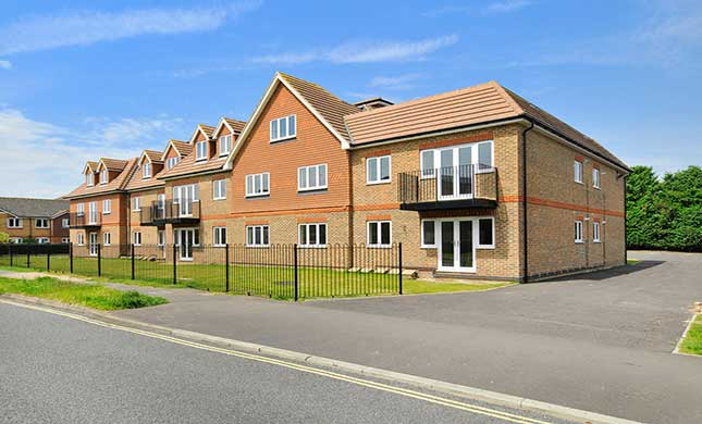 Fine Shared Ownership Information About Shared Ownership Zoopla Download Free Architecture Designs Scobabritishbridgeorg
